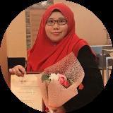 Agent: Noor Elmi