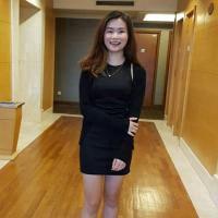 Agent: Taryn Chew Yi Teng