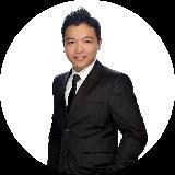 Agent: Darren Wong