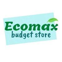 Ecomax Budget Store avatar