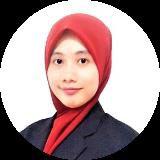 Agent: Sayyidah Naffisah