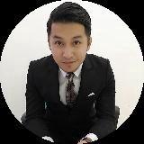 Agent: Akmal Merican