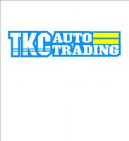 TKC AUTO TRADING avatar