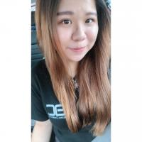 Agent: Elise Chan