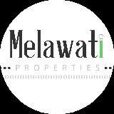 Agent: Melawati Properties