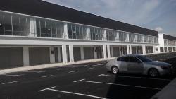 Agent: Dennis Lim Properties in Johor
