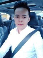 Agent: Leong