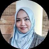 Agent: Siti Propmalls