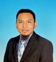 Agent: Syafiq Aizat