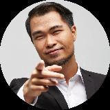 Agent: Azizul Jailani