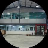 Agent: Cityteam Corporation Sdn Bhd