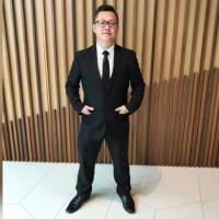 Agent: Max Yap
