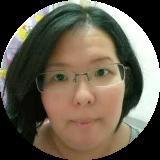 Agent: Ealine Phang