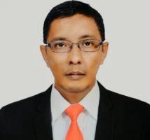 Agent: Bistari Mohd