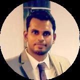 Agent: FADHIL WAHAB