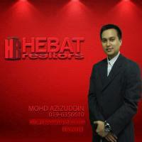 Agent: Aziz