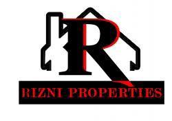 Agent: Superb Deal Property
