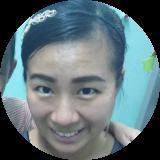 Agent: Janicce Tan