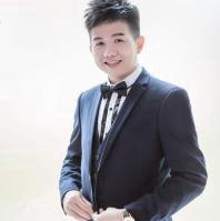 Agent: Titor Tan