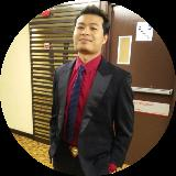 Agent: Firdaus Smile Property
