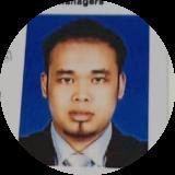 Agent: Izzuddin