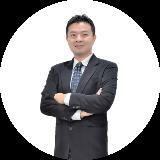 Agent: Eric Lim