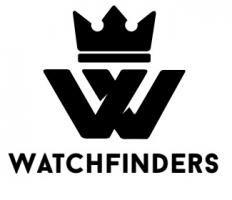 Watchfinders - Mid Valley avatar
