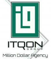 ITQON GROUP avatar