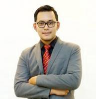Agent: FareedNajmudin