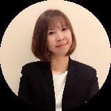 Janice Chong avatar