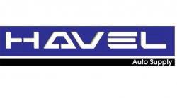 HAVEL AUTO SUPPLY avatar