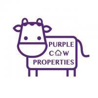 Agent: Purple Cow Properties