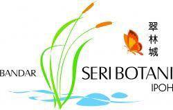 Agent: Bandar-Seri-Botani