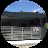 Agent: Private Houses Newly Refurbished For Rent & Sales