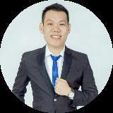 Agent: Bryan Heng