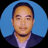 Agent: Fadly Hairuddin