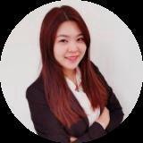 Agent: Pheddnie Lim