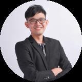 Agent: Eugene Tan