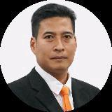 Agent: Yunus Saan