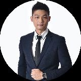 Agent: Victor Chong CSP
