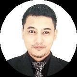 Agent: Syed Ali