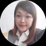 Agent: Michelle Fong