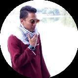Agent: Muhammad Ariff