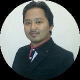 Agent: ikhwan property