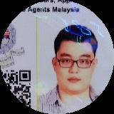 Agent: Edward Lee