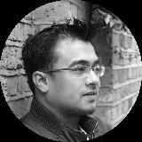 Agent: Ahmad Syahir
