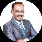 Agent: Logenthiran Subramaniam