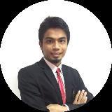 Agent: Muhamad Arif