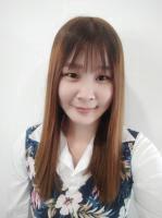 Agent: Stephanie Yap