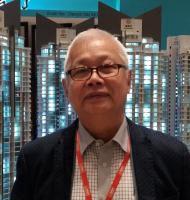 Agent: Jimmy Leong Kien Tuck